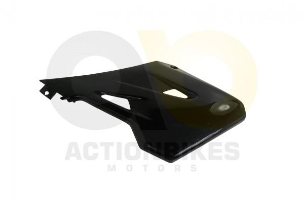 Actionbikes Shineray-XY125GY-6-Verkleidung-Tank-rechts-schwarz 35333332303334372D31 01 WZ 1620x1080