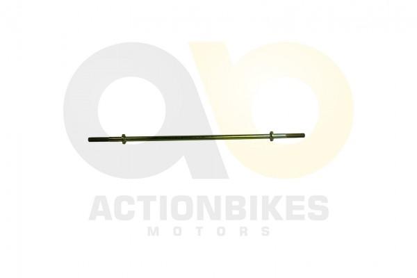 Actionbikes XYPower-XY1100UTV-Stabilisator-Gewindestab-links---rechts 5730353037303530 01 WZ 1620x10