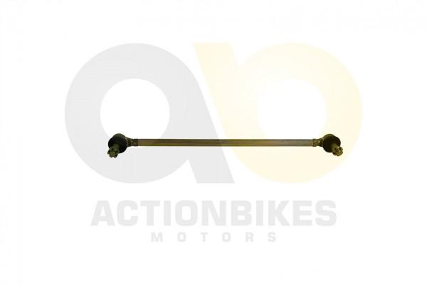 Actionbikes UTV-Odes-150cc-Spurstange 31392D30353030363030 01 WZ 1620x1080