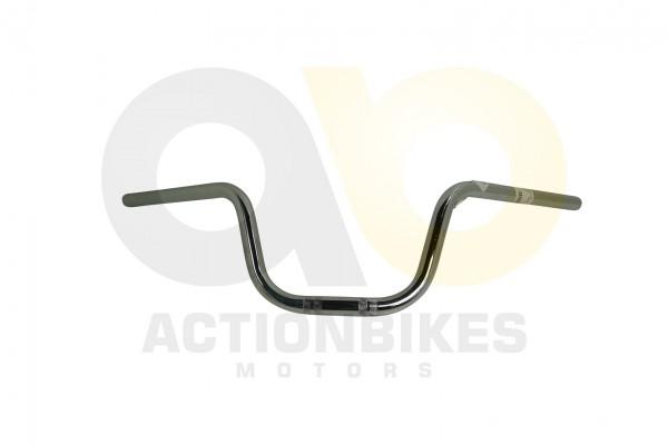 Actionbikes Startrike-300-JLA-925E-Lenker 4A4C412D393235452D432D3230 01 WZ 1620x1080