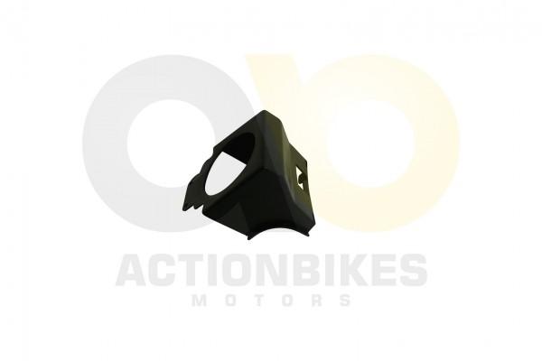 Actionbikes Znen-ZN50QT-F8-Verkleidung-Tankeinfllstutzen 353051542D462D303530333033 01 WZ 1620x1080