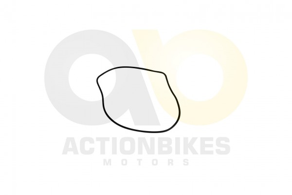 Actionbikes Shineray-XY200ST-9-Dichtung-Ventildeckel 4759362D3132352D412D303030313033 01 WZ 1620x108