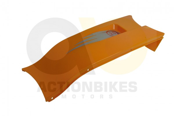 Actionbikes Elektroauto-KL-811-Verkleidung-mitte-rechts-orange 52532D464F2D31303035 01 WZ 1620x1080