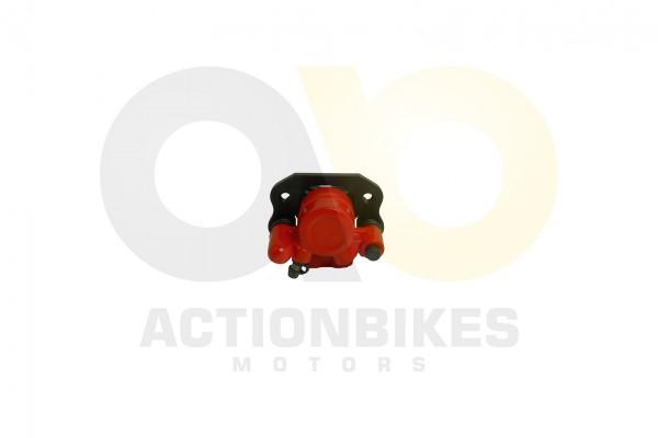 Actionbikes Shineray-XY250SRM-Bremssattel-vorne-rechts 35363134302D3531362D30303031 01 WZ 1620x1080