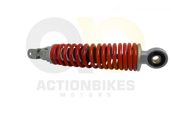 Actionbikes JJ50QT-17-Stodmpfer-hinten 35323430302D4D5431302D30303030 01 WZ 1620x1080