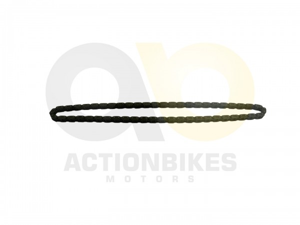 Actionbikes T-Max-eFlux-1000W-48V-modell-2013-Kette-25Hx96--ohne-Freilauf- 452D464C55582D35372D33 01