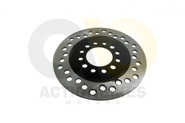 Actionbikes Mini-Quad-110-cc-Bremsscheibe-hinten-D170mmd48mm 333535303031382D332D31 01 WZ 1620x1080