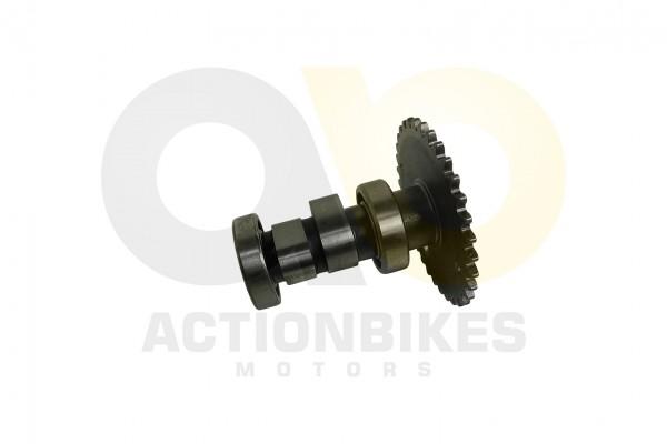 Actionbikes 139QMB-Nockenwelle 313339514D422D303131353030 01 WZ 1620x1080