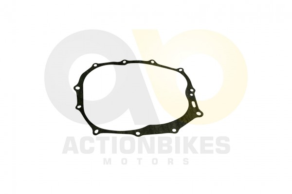 Actionbikes Shineray-XY200STII-Dichtung-Kupplungsgehuse 31313331392D3037302D30303030 01 WZ 1620x1080