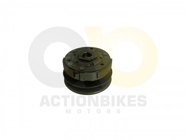 Actionbikes Motor-1PE40QMB-Fliekraftkupplung 32333031412D47414B2D32323030 01 WZ 1620x1080