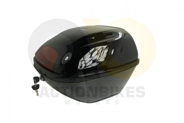 Actionbikes Znen-Scooter-Top-Case-schwarz-fr-F22 5A4E353051542D4632322D3231 01 WZ 1620x1080