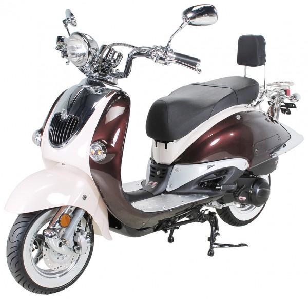 Actionbikes ZN125T-H-Euro-4 Braun-Creme 5052303031383333382D3032 startbild OL 1620x1080