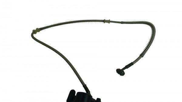 Actionbikes Dongfang-DF150GK-Bremsleitung-Bremssattel-vorne-links-Hauptbremszylinder 3034303731352D3