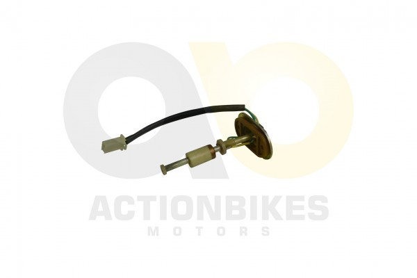 Actionbikes Shineray-XY200STIIE-B-Tankgeber-mit-Dichtung-S-11 3331313330303438 01 WZ 1620x1080