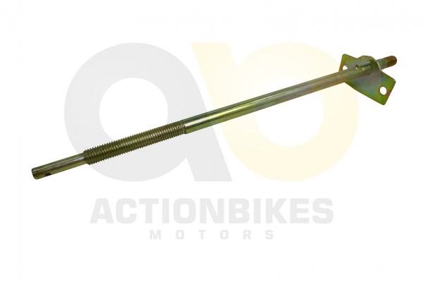 Actionbikes Miniquad-Elektro49cc--Lenksule 57562D4154562D3032342D372D3135 01 WZ 1620x1080