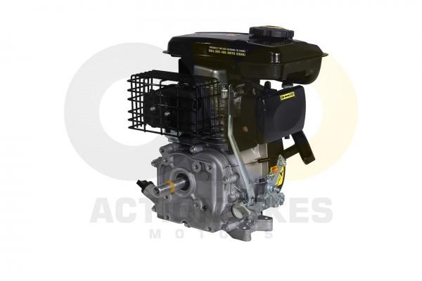 Actionbikes Kinder-Buggy-GoKart-SQ80GK-Motor-152-F3 53513830474B2D3130303030 01 WZ 1620x1080