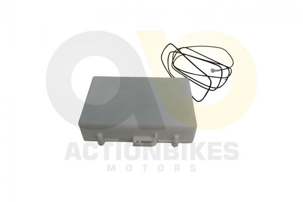 Actionbikes Elektroauto-BMW-Z4--81800--ZHE-SteuerplatineEmpfnger 53485A2D5A342D31303130 01 WZ 1620x1