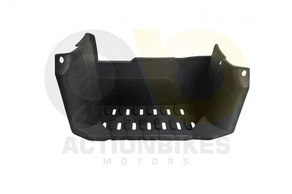 Actionbikes Mini-Quad-110cc--125cc---Futritt-links-S-3BS-8-Grundform 333535303034352D32 01 WZ 1620x1