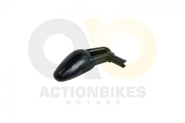 Actionbikes Elektroauto-Sportwagen-KL-106-Spiegel-rechts-schwarz 4B4C2D53502D31303334 01 WZ 1620x108