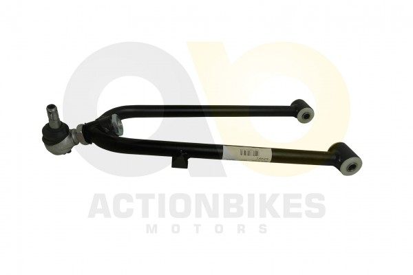Actionbikes Shineray-XY150STE-Querlenker-oben-rechts-schwarz 37363137303035372D34 01 WZ 1620x1080