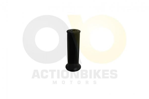 Actionbikes T-Max-eFlux-Freeride-1600-Watt-Griff-links 452D313630302D30303130 01 WZ 1620x1080
