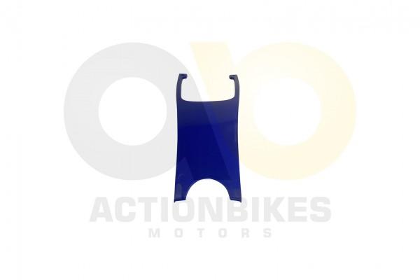 Actionbikes Shineray-XY200STIIE-BXY200STII-Verkleidung-Tank-blau 35333135303037362D33 01 WZ 1620x108