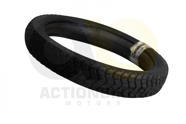 Actionbikes Reifen-9090x19-Shineray-XY125GY-6--vorne 3534303530303731 01 WZ 1620x1080