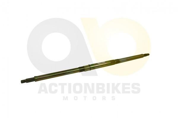 Actionbikes Speedslide-JLA-21B-Achswelle-100-cm--40-mm-an-Lageraufnahme- 4A4C412D3231422D3235302D432