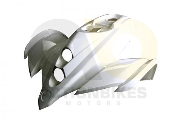 Actionbikes Shineray-XY250ST-9C-Verkleidung-vorne-wei 35333434303139342D32 01 WZ 1620x1080