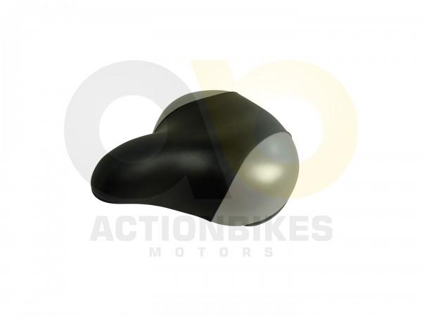 Actionbikes T-Max-eFlux-40-Sattel 452D464C55582D31342D31 01 WZ 1620x1080