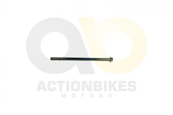 Actionbikes Jetpower-Motor-E15-700-Zylinderkopf-Schraube-M10X125X190L-12T 413035303234342D3030 01 WZ