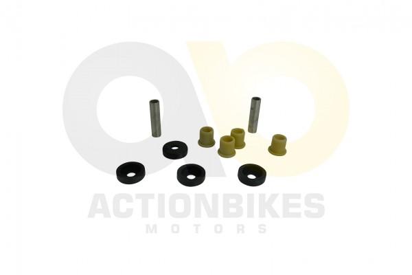 Actionbikes EGL-Maddex-50cc-Querlenkerbuchsen-unten-Rep-Satz 323430312D3038303230313031412D31 01 WZ