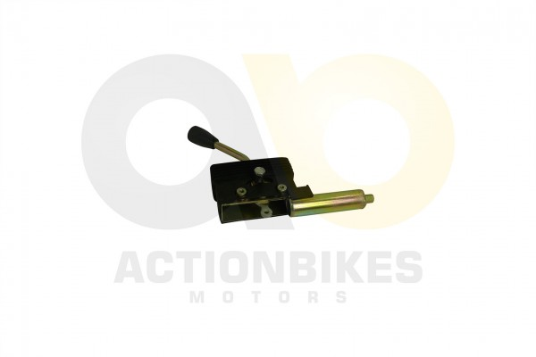 Actionbikes Kinroad-XY250GK-Schalthebel 4B42303031313630303030 01 WZ 1620x1080