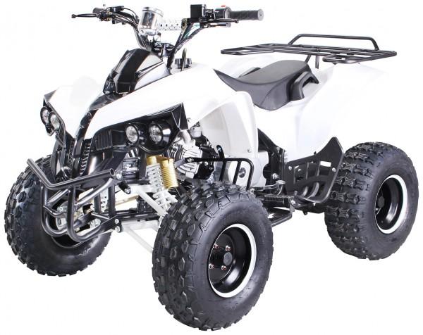 Actionbikes S10 Weiss 33353139303134 startbild OL 1620x1080_91905