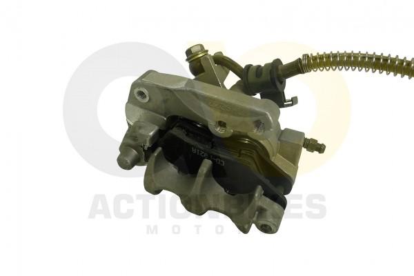 Actionbikes Shineray-XY300STE-Bremssattel-vorne-links 35363631312D3232332D30303034 01 WZ 1620x1080