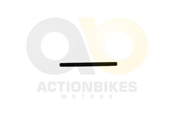 Actionbikes Speedslide-JLA-21B-Speedtrike-JLA-923-B-Querlenkerschraube-ALTE-Version 4A4C412D3231422D