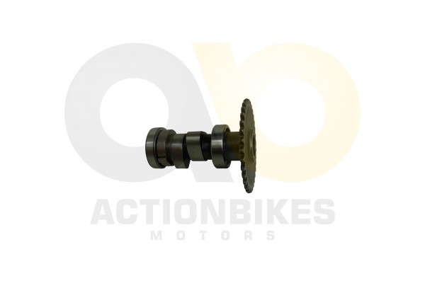 Actionbikes Motor-BN152QMI-ZN125-Nockenwelle 424E313532514D492D30323034303030 01 WZ 1620x1080