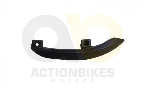 Actionbikes JJ50QT-17-Haltegriff-hinten-links-brniert 38313231422D4D5431302D303030302D31 01 WZ 1620x