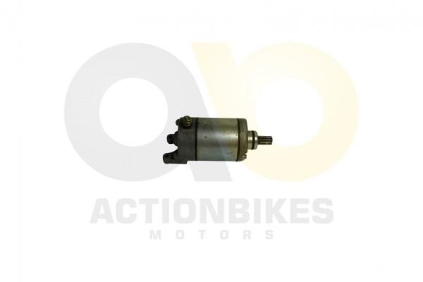 Actionbikes Dinli-450-DL904-Anlasser 3238332D37303530312D3030 01 WZ 1620x1080