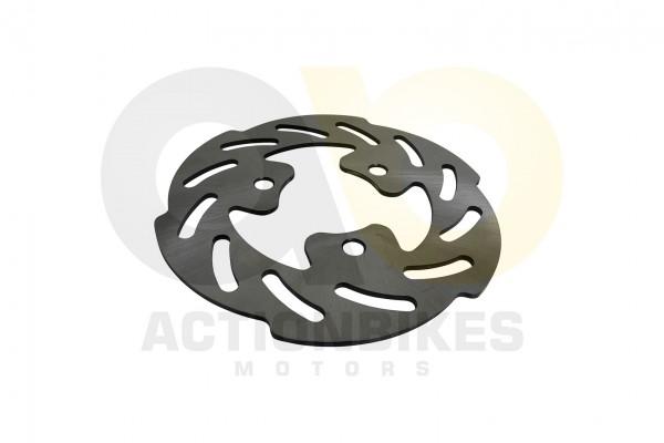 Actionbikes BT49QT-20B28B-Bremsscheibe-hinten 3430363030312D54414C422D30303030 01 WZ 1620x1080