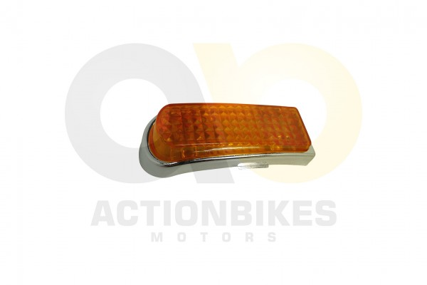 Actionbikes Elektroauto-MB-Oldtimer-JE128--Blinker-vorne-links 4A4A2D4D424F2D30303333 01 WZ 1620x108