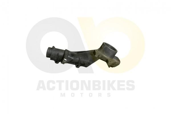 Actionbikes Feishen-Hunter-600cc-Achsschenkel-vorne-rechts 342E322E35302E30303230 01 WZ 1620x1080