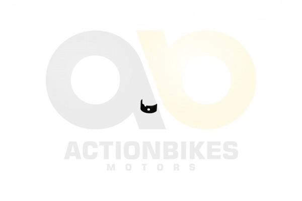 Actionbikes Feishen-Hunter-600cc-KurbelwellenlagerschaleBEARING-BUSH-1UPYELLOw-3330165 322E312E31342