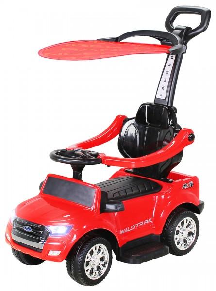 Actionbikes Ford-Ranger-DK-P01CB Rot 5052303031383730332D3032 startbild OL 1620x1080