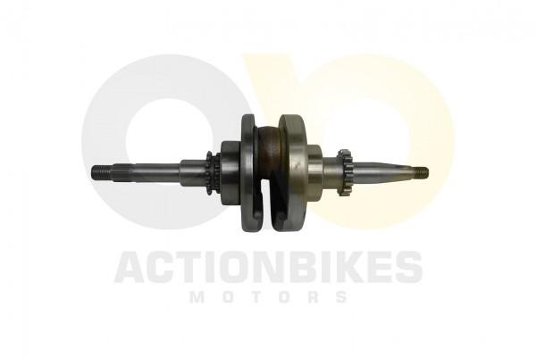 Actionbikes 139QMB-Kurbelwelle 313339514D422D303730313030 01 WZ 1620x1080