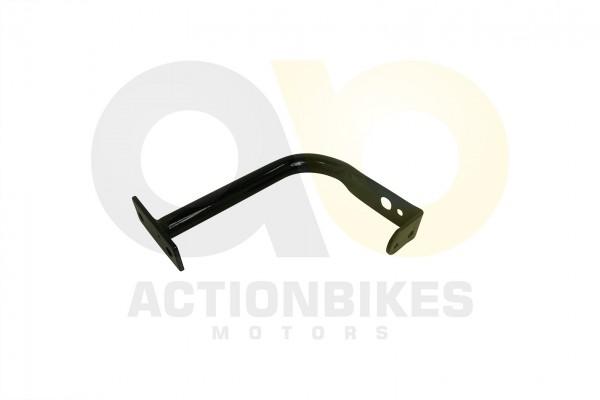 Actionbikes Shineray-XY300STE-Halter-Blinker-hinten-links 34333633352D3232332D30303030 01 WZ 1620x10