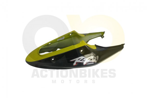Actionbikes Shineray-XY350ST-2E-Verkleidung-Heck-gelb 35333034313636362D32 01 WZ 1620x1080
