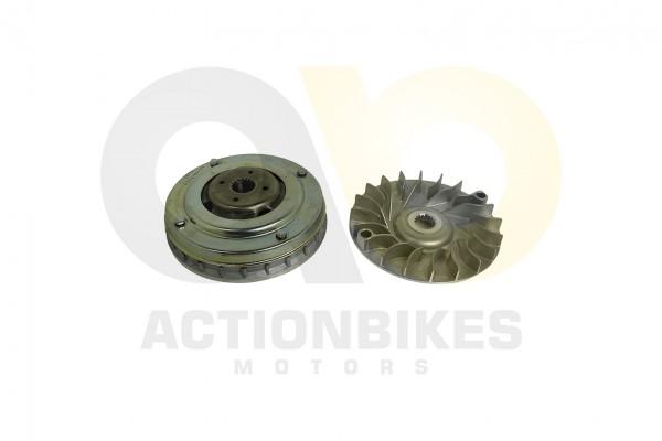 Actionbikes Speedstar-JLA-931E-Variomatik-vorne-komplett 4A4C412D393331452D3330302D452D313131 01 WZ