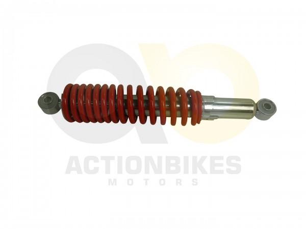 Actionbikes Luck-Buggy-LK110-Stodmpfer-vorne 35313430302D42444B302D30303030 01 WZ 1620x1080