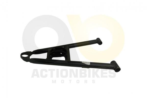 Actionbikes Egl-Mad-Max-250300-Querlenker-unten-rechtslinks 323830342D303830323031303041 01 WZ 1620x